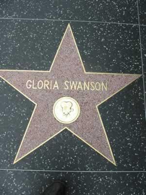 gloria_swanson_star.jpg