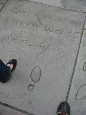 john_wayne_footprint.jpg