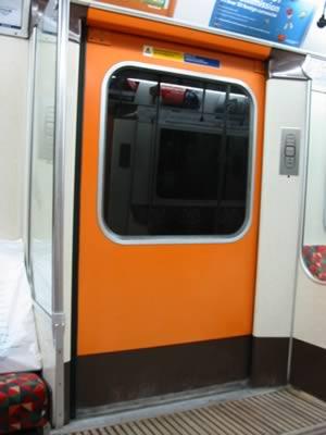 orangedoordl.jpg